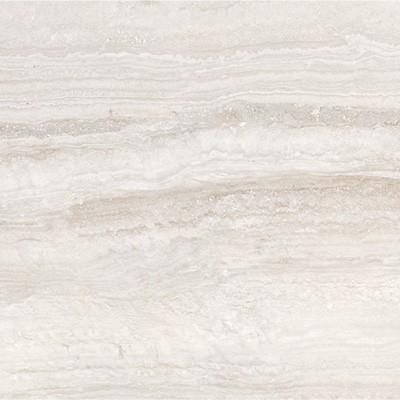 Гранитогрес Travertino Silver 120Х60