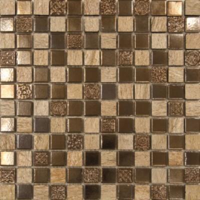 Мозайки Vignola Mosaico JSH2301 30x30