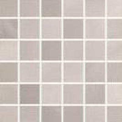 Мозайки Vision White Mosaico 30x30