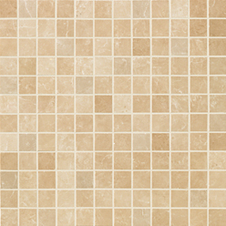 Мозайки Apulia Mosaico 30.5x30.5