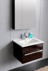 Шкаф за баня ICP 6147