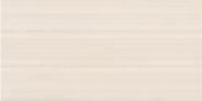 Плочки за баня Dream Beige 22.5×45