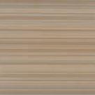 Плочки за баня Dream Chocolate 33.3×33.3