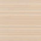Плочки за баня Dream Vision 33.3×33.3