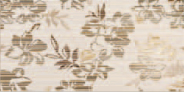 Плочки за баня Dream Joy Beige Decor 22.5×45