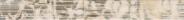 Плочки за баня Dream Joy Beige Listelo 5×45
