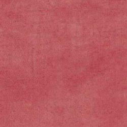 Плочки за баня Silk Fresa 22.5×60