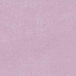 Плочки за баня Silk Malva 22.5×60