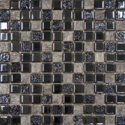 Мозайки Trento Mosaico ST-2326 30x30