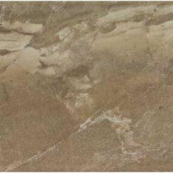 Плочки за баня Viena Moca 22.5×60