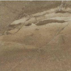 Плочки за баня Viena Moca 45×45