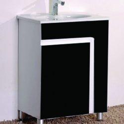 Шкаф за баня ICP 6085B