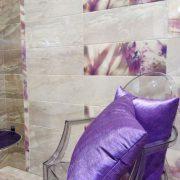 Плочки за баня Viena 22.5×60