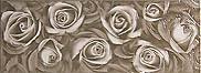 Плочки за баня Idole florence blend 25×70