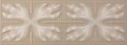 Плочки за баня Idole Lilium tortora 25×70