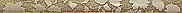 Плочки за баня Idole Semiramis cappuccino  3.5×70