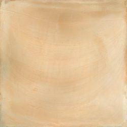 Гранитогрес Montblanc  Paja 45×45