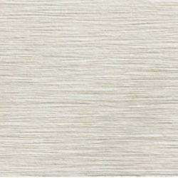 Гранитогрес Scotland White 30×60