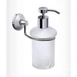 Дозатор за течен сапун 2801