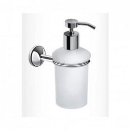 Дозатор за течен сапун ALPHA 5801