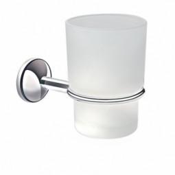 Държач с чашка ALPHA 5501