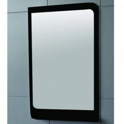 Огледало за баня ICM 1780 DARK BROWN