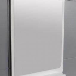 Огледало за баня ICM 1780W