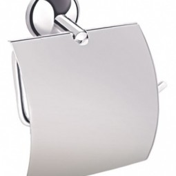 Поставки за тоалетна хартия ALPHA 5403