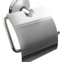 Поставки за тоалетна хартия VIVA 2403