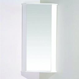 Шкаф за баня огледален ICMC 1030-30