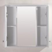 Шкаф за баня огледален ICMC 1043-55 1