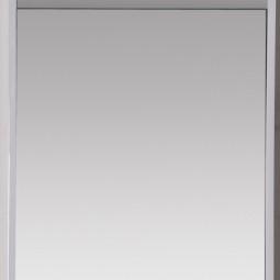 Шкаф за баня огледален ICMC 4650-50