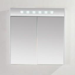 Шкаф за баня огледален ICMC 4650 70