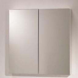 Шкаф за баня огледален ICMC 7013