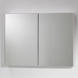 Шкаф за баня огледален ICMC 8245UP