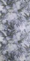 Плочки за баня Samba flowers 25 x 50