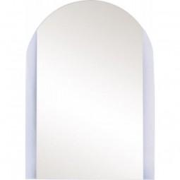 Огледало за баня Ортанка  40/50 104056