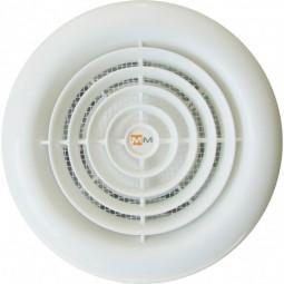Вентилатор ММ100 кръгъл 28.50лв