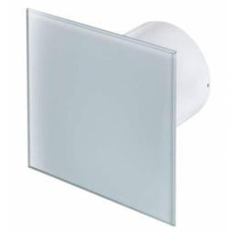 Вентилатор mm-p 100x105 квадратен с право стъкло 8466 66.70лв