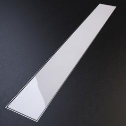 Лентов Сифон Glass