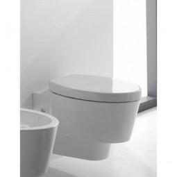 Тоалетна Чиния Висяща Wish