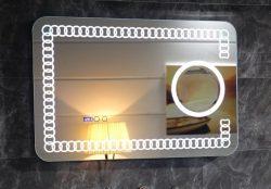 Огледало за баня лед осветление ICL1790