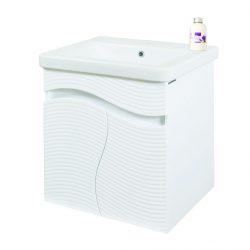 Шкаф за баня Чеби 600 мм