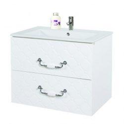 Шкаф за баня Форте 650см