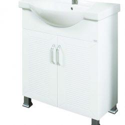 Шкаф за баня Кери 750 мм