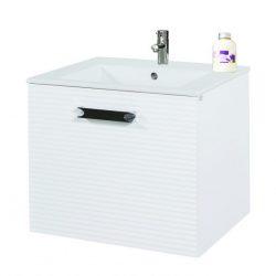 Шкаф за баня Линеа 550 мм