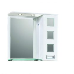 Шкаф за баня Рива 600 мм