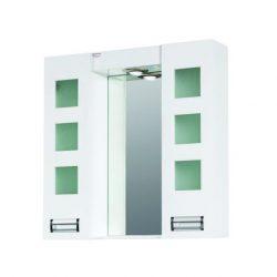 Шкаф за баня Венера 600 мм